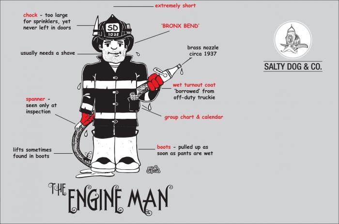 fire shirts firefighter t shirts firefighter apparel