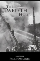 The Twelfth Hour Book