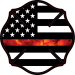 detail_146_Shield_Flags_Sticker_2.png