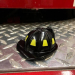detail_118_fdny_helmet1.jpg