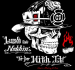 detail_242_skull.png