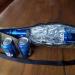 detail_261_beer_cooler_1.jpg
