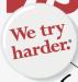 detail_265_321-3215871_avis-02-logo-png-transparent-we-try-harder.png.JPG