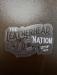 detail_311_Leatherhead1.jpg