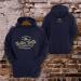 detail_211_38_-Trademark_Blue_hoodie.jpg